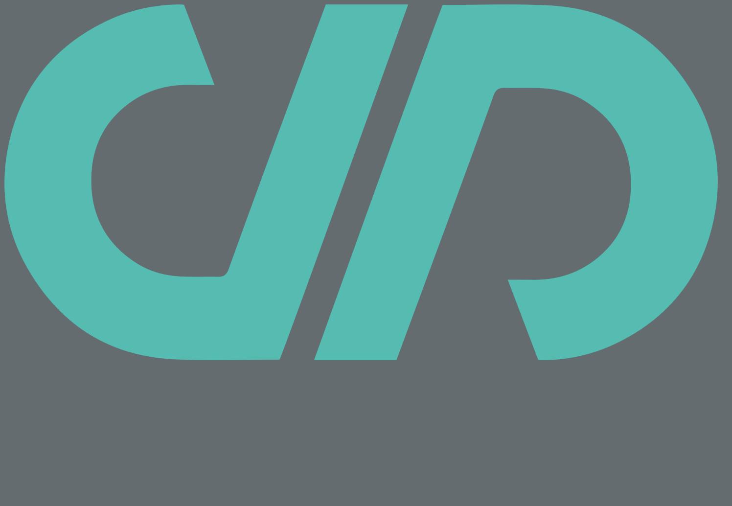 Doctor Pharma